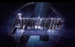 Let the 'Game' begin: Students make predictions about final 'Avengers' film (Video)
