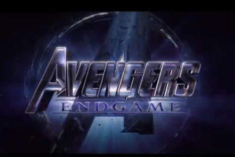 "With the upcoming release of ""Avengers: Endgame,"" CHSPeriscope wanted to test the knowledge of their fellow movie enthusiasts about the popular film series while also making predictions about the film"