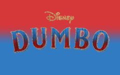 Live-action remake of 'Dumbo' flies into theaters (Review)