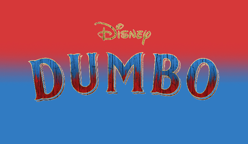 After 80 years, Disney has released a live action film of Dumbo.  The film kept many of the heart warming scenes, while making changes to other scenes.