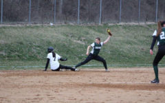 Swing away: Carlisle softball takes on CD East (Photos)