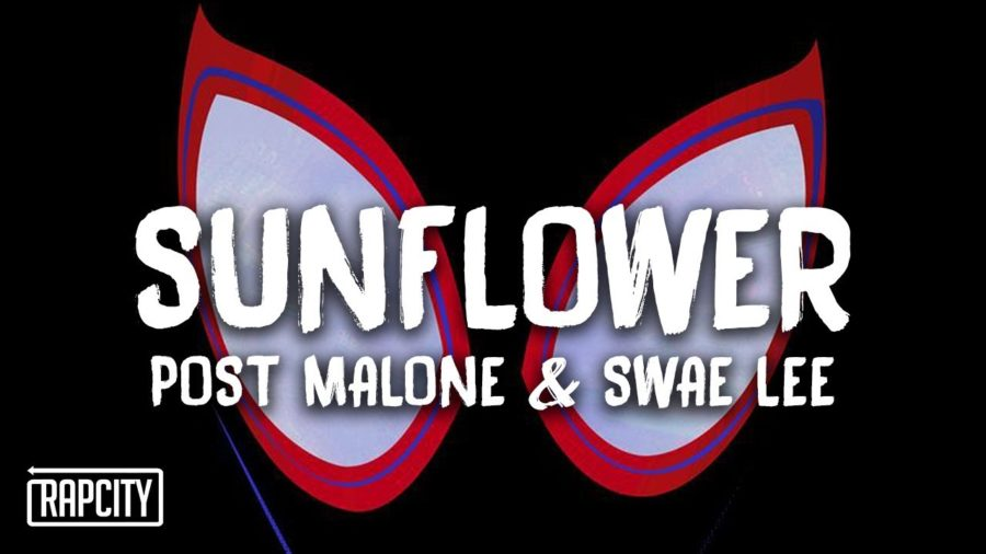 %22Sunflower%22+by+Post+Malone+and+Swae+Lee