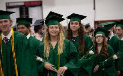 Class of 2019 commences their lives as alumni (Photos)