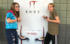 'It Chapter Two' offers more chills than thrills of original (Review)