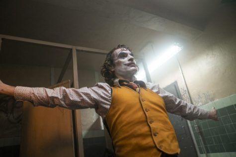 More than a movie: New 'Joker' adaptation brings both fans and controversy