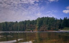CRAVING NATURE:  Pine Grove Furnace State Park is a perfect place to visit throughout the year. The past year has been a rough one, with a lot of time spent indoors, so it is time to start making up for that and start exploring places around us!