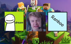 CRAFTY: These three YouTubers are some of the most popular Minecraft video producers. 2021 has been a big year for them.