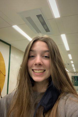 Kaylea Martin